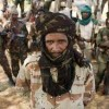 "Janjaweed in Darfur Reconstituted as the ""Rapid Response Force"""