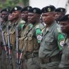 U.N. proposes Central African Republic peacekeeping force