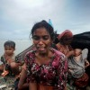 U.S. officials warn Burma that attacks on Rohingya Muslims, aid groups are hurting ties