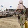 South Sudan conflict: UN outrage at deadly Bor attack