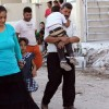 Iraq Christians flee Mosul after militant threats: convert, pay a tax or die