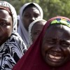 Nigeria Boko Haram Attack causes over 15,000 to flee