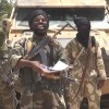 Boko Haram takes over another Nigeria town