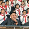 North Korea Agrees to Weigh Steps on Human Rights