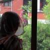 Nepal: Conflict-Era Rapes Go Unpunished