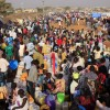 South Sudan sexual violence 'rampant,' two-year-old raped: U.N.