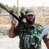 Rights Group: Iraq Shiite Militias Killing Sunnis