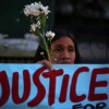 Philippine Transgender Murder Becomes a Rallying Point for LGBT Rights