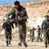Syrians to be trained to defend territory, not take ground from jihadists, officials say