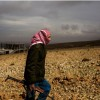 Sectarian Wedge Pushes From Syria Into Lebanon