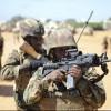 Uganda Sends Fresh Troops to Somalia
