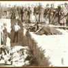 Why Denial Violates the Genocide Convention: The Genocides of Armenians, Native Americans, and Tutsis in Rwanda