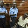 Kenya arrests leader of separatist coastal movement