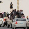 Egyptian terror group Ansar Beit al-Maqdis pledges alliance to ISIS