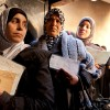 UN says Palestinian refugees from Syria face 'increasingly grave' situation region wide