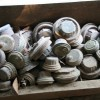 Land Mines Are Taking Smaller Toll, Group Says