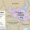 In South Sudan, more violence to come