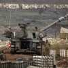 Two rockets from Syria strike Israeli-occupied Golan: Israeli military