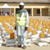Nigeria's Boko Haram unrest: African leaders urged to act