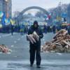 UN: deadly attack on Ukraine city could be war crime