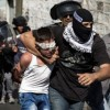 War Crimes against Palestinian Prisoners Committed by Israeli Special Units