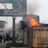 At least 30 killed in shelling in Ukrainian city of Mariupol, officials say