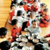 Story of North Korean school from a teacher who is North Korean defector
