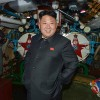 100,000 North Koreans sent abroad as 'slaves'