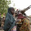 Boko Haram kidnapped hundreds in northern Nigerian town: residents