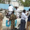 Roadside Bomb in Somalia Kills 4 Unicef Workers
