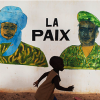 Mali: An Imposed Peace?