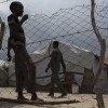 South Sudan Update: 'There is no more country'