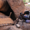OP-ED: A Rain of Bombs in the Nuba Mountains