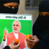 Is Modi's India Safe for Muslims?