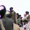 Taliban Leader Mullah Omar Was Not as Brutal as ISIS