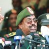 Sudan and the Department of Justice: Moral myopia on a Grand Scale