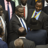 South Sudan Peace Deal: Challenges Loom