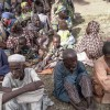 More Than 300 Captives Rescued From Boko Haram