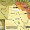 Iraqi Christians Face Extinction