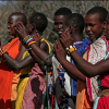 Africa: Worrying Signs of Genocide
