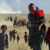 European Parliament: ISIS Killing of Religious Minorities is Genocide