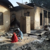 Time to Recognize Genocide: Boko Haram maintains mass killings in 2016