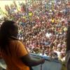 Burundi: Refugees tell stories of ethnic targeting