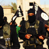 ISIS: The Six Faces of the Islamic State