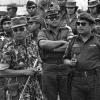 Indonesia to Investigate Anti-Communist Atrocities