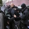 Europe Weights Security vs. Civil Liberties