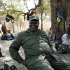South Sudan: Reik Machar to Return as Part of Peace Deal