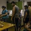 Sweden Toughens Rules for Refugees Seeking Asylum