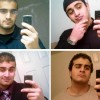 ISIS and the Culture of Narcissism
