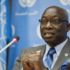 Gambia: UN adviser condemns President's reported threats against ethnic group